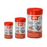 Aquael ActiGran - 250ml