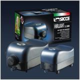 SICCE Air Light 1500  90 l/h