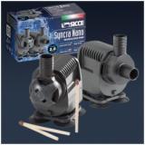 SICCE Čerpadlo Syncra Nano 430 l/h