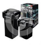 SICCE Vnější filtr Whale 500, 1300 l/h,