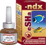 eSHa -NDX 20ml