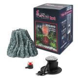 HYDOR H2shOw Kit Volcano - Red Light
