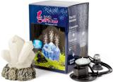 HYDOR H2shOw Kit Crystal - Blue Light