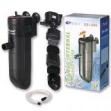 Resun - vnitřní filtr CS-400