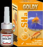 eSHa Přípravek GOLDY 10 ml