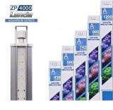ZETLIGHT Osvětlení Lancia ZP4000-590P LED 23 W, 528 mm, plant