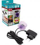 LED modul UNI UV POWER 500 pro filtry UNIFILTER
