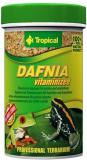 Tropical Daphnia Vitaminized 250ml
