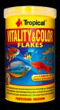 Tropical Vitality colour 250 ml, 50 g