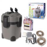 Resun - externí filtr EF-600