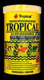 Tropical vločky 250 ml, 50 g