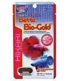 HIKARI  Betta Bio-Gold, 5 g