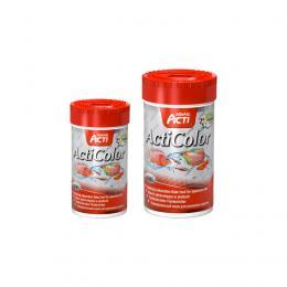 Aquael ActiColor 10 g