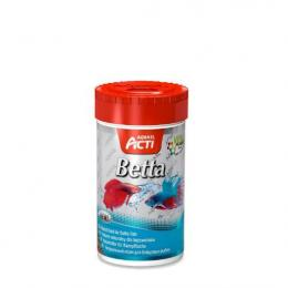 Aquael Betta 100 ml