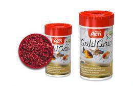 Aquael GoldGran 250 ml - zvìtšit obrázek