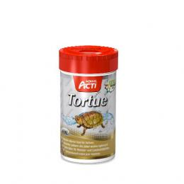 Aquael Tortue 100 ml