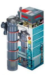 EHEIM biopower 240 , 160-240 l