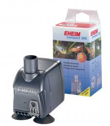 EHEIM compact 300 - zvìtšit obrázek
