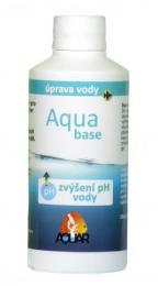 Aquar AQUA Base 250ml  PH+ - zvìtšit obrázek