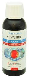 Easy Life EasyStart 250 ml
