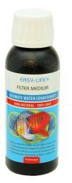 Easy Life filter medium 100ml