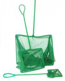 Resun sí�ka 12 cm zelená