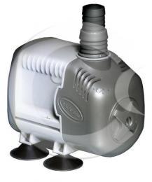 SICCE Èerpadlo Syncra Silent 2.5 2400 l/h - zvìtšit obrázek