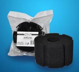 Akvarkoeu Biomolitan pro filtr 105 - zvìtšit obrázek