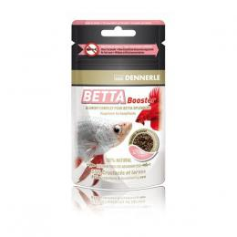DENNERLE Krmivo Betta Booster 30 ml