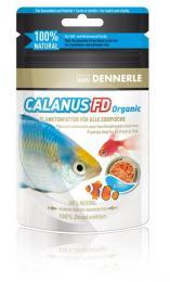 DENNERLE Krmivo Calanus FD Organic 100 ml - zvìtšit obrázek