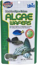 Hikari Algae Wafer 250g