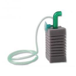 Filtr molitanový elementkový