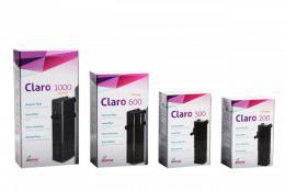 Diversa Claro 200 - zvìtšit obrázek