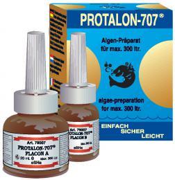 Protalon-707 20ml - zvìtšit obrázek