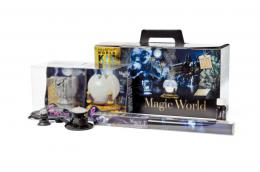 HYDOR H2shOw Kit Box Magic World