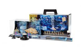 HYDOR H2shOw Kit Box Atlantis