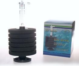 Bio Filtr  XY - 2873 stojánkový filtr pro akvária do 300L