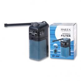 Hailea RP-200 - zvětšit obrázek