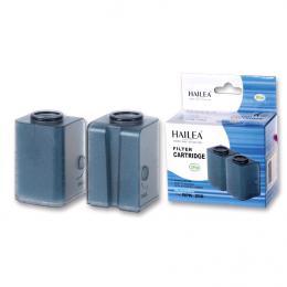 Hailea náplò filtru RP-200 2ks/bal