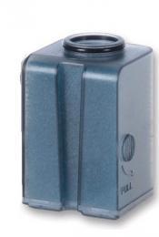 Hailea náplò filtru RP-400 1ks/bal