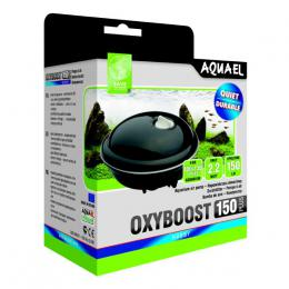 AQUAEL OXY BOOST - 150 Plus