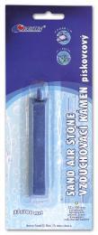 Vzduchovací kámen do akvária 10cm