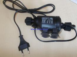 Aquael Èerpadlo MK-650 - zvìtšit obrázek