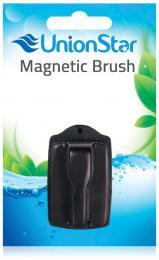 UnionStar - magnetická stěrka S - zvětšit obrázek