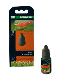 DENNERLE Pøípravek Nano Crusta-Fit 15ml