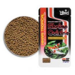 SHRIMP CUISINE 10 G