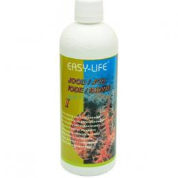 Easy Life Iodine 250 ml