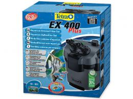 TETRA EX 400 PLUS - zvìtšit obrázek