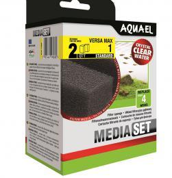 Aquael Media Set VERSAMAX 1
