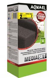 Aquael Media Set VERSAMAX 2 - zvìtšit obrázek